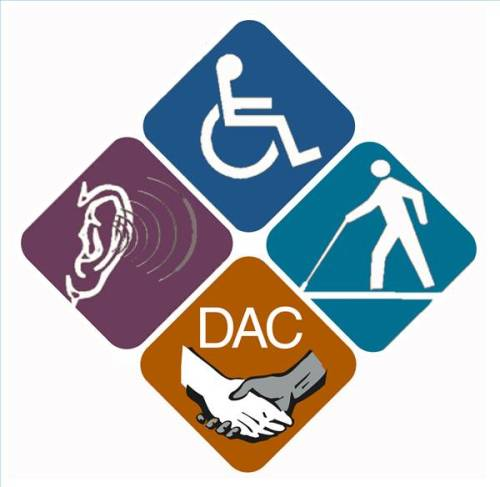20 Years Later: The Americans with Disabilities Act