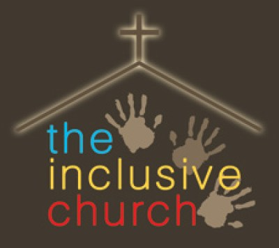 Five Reasons to Visit the Inclusive Church Website