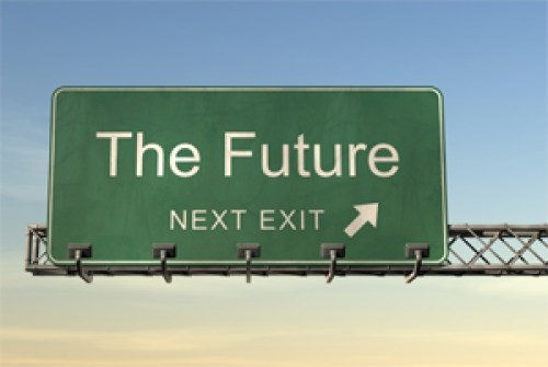 Special Needs Financial Planning: The Future Is Now