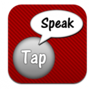 TapSpeak Creates Apps for Kids with Special Needs