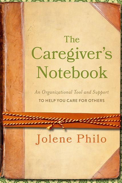 how to become a special needs caregiver