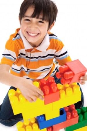 7 Communication Skill Development Tips for Non-Verbal Kids