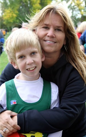 IEPs, Sports, and Kids with Special Needs