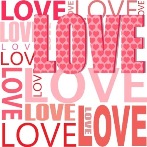 Valentine's Day Thru Special Needs Thick & Thin