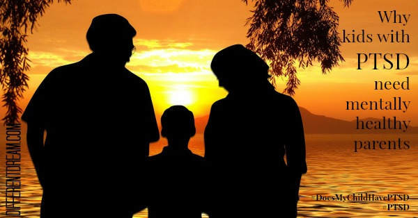 how to become a parent advocate