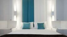 Comfort Kamer - Hotel Ecu Hotels