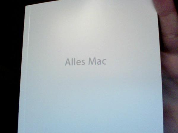 alles-mac.jpg