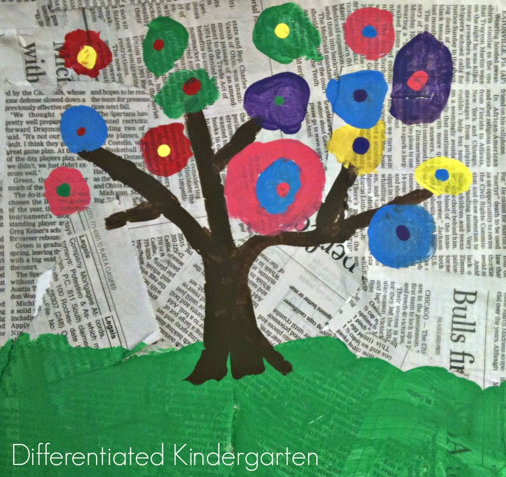 Worksheets Don T Grow Dendrites Chapters 1 And 2