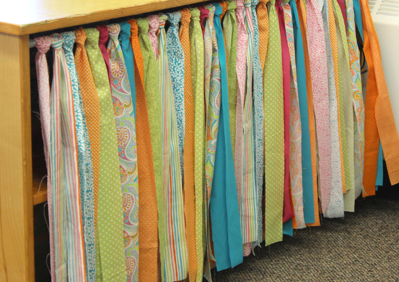 diy classroom chair covers outdoor big w no sew table skirt tutorial differentiated kindergarten skirt20