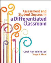 AssessmentandStudentSuccess