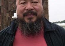 Sunflower Seeds & Censorship – Chinese Artist & Activist Ai WeiWei