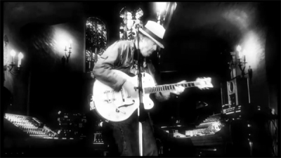 An Ode to A Heart of Gold ~ Rock Icon & Crusader: Neil Young