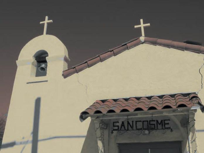 Sancosme Colored.jpg