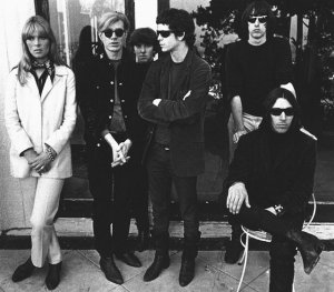 Velvet-Underground