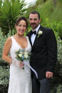 Kevin and Julie Wedding June 11,2016-159