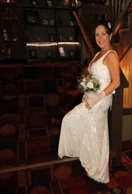 Kevin and Julie Wedding June 11,2016-179