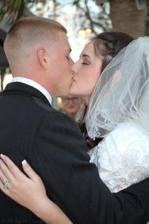 eric-and-della-wedding-dec-102016-61