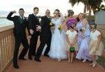 eric-and-della-wedding-dec-102016-67