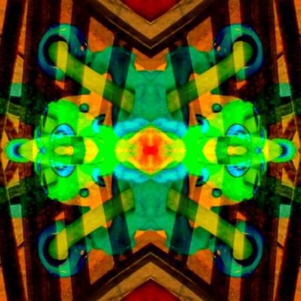 kaleidoscope1