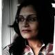 Rhiti Chatterjee Bose
