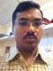 Dr. Brajesh Kumar Gupta