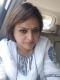 Dr. Bina Biswas