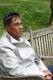 Prof Anisur Rahman