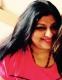 Nanditaa Bannerjee