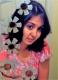 Chhavi Mehra