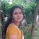 Payal Lalwani