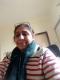 Dr. Preeti Talwar