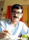 Sudhi Ranjan Mukherjee