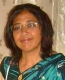 Sunila Khemchandani