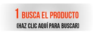 1 Busca el producto_Differentus_Puig
