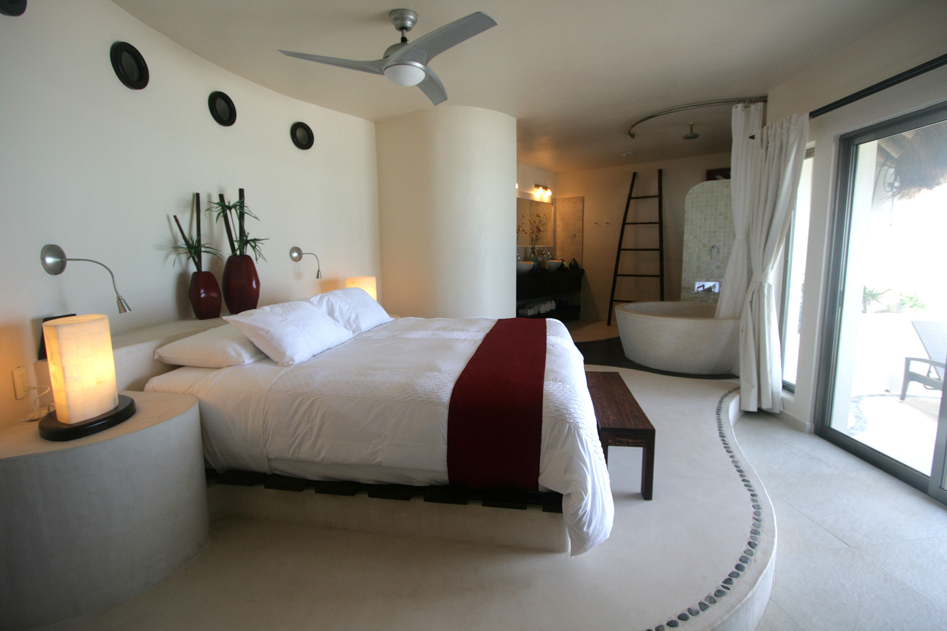 mezzanine tulum a review by differentworldcom