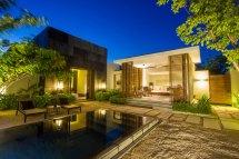 Cancun NIZUC Resort and Spa Private Villa Pool