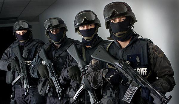 2013 02 13 SWAT