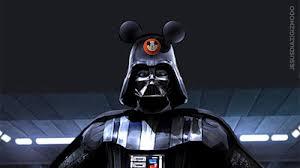 2013 02 14 Mickey Vader