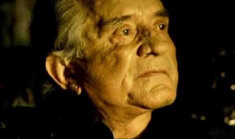 2013 02 19 Johnny-Cash-Hurt
