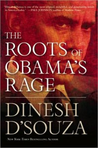 2013 02 28 The Roots of Obama's Rage