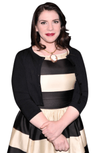 2013-04-18 Stephanie Meyer