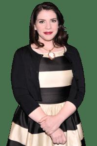 2013-04-18 Stephanie Meyer