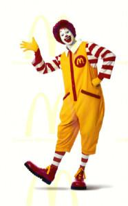 2013-05-02 Ronald