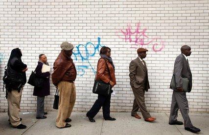 2013-05-07 NYT Race Jobs OpEd
