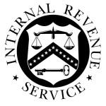 2013-05-10 IRS