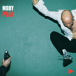 2013-06-05 Moby Play