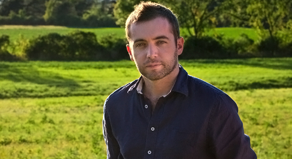 2013-06-20 Michael Hastings