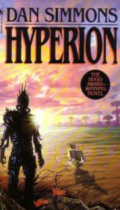 2013-07-20 Hyperion
