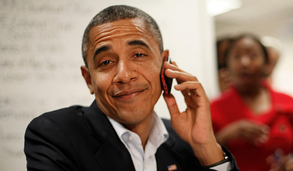 2013-08-02 Obamaphone