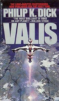 2013-08-03 VALIS